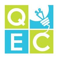 Queen's Entrepreneurs' Competition - QEC