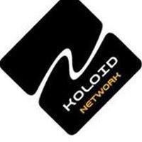 KOLOID.net