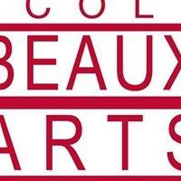 École des beaux-arts Beaune Côte et Sud