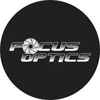 Focus Optics