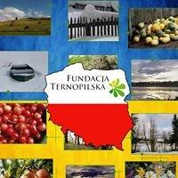 Fundacja Ternopilska (Ternopilska Foundation)