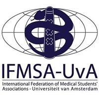 IFMSA-UvA