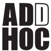 Fundacja Ad Hoc