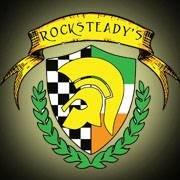 Rocksteadys