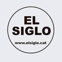 El Siglo Mercantic
