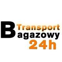 Transportbagazowy24h.pl - Przeprowadzki