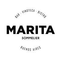 Marita ~ Bar · Vinoteca · Bistró