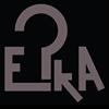 EPKA. Studio Czarnej Płyty