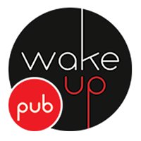 Wake Up Pub & Restaurant