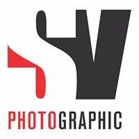 SV Photographic