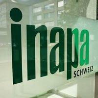 Inapa Schweiz AG
