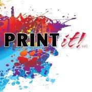 Print It, LLC