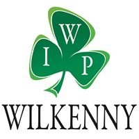 Wilkenny Irish Pub