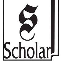 Wydawnictwo Naukowe Scholar Sp. z o.o.