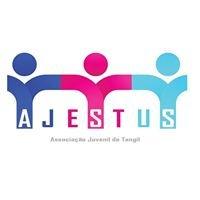 Ajestus - Associação Juvenil de Tangil