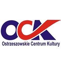 Ostrzeszowskie Centrum Kultury
