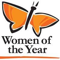 K-W Oktoberfest Rogers Women of the Year