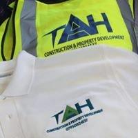 TAH Construction & Property Development