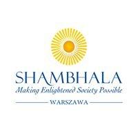 Shambhala Warszawa