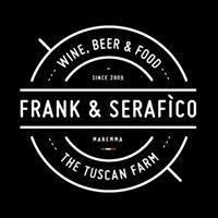 Frank & Serafìco