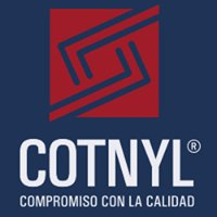 Cotnyl S.A.
