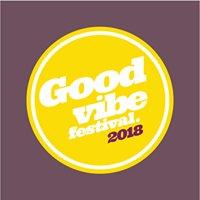 Good Vibe Festival