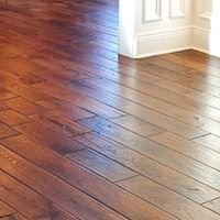 Angel Wood Floors
