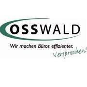 C. Osswald GmbH & Co. KG