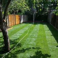Grasslands of Epsom Ltd