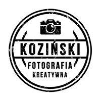 Koziński - Fotografia Kreatywna