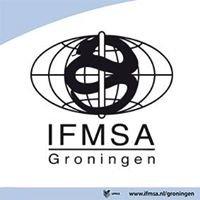 IFMSA-Groningen