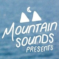 Mountain Sounds Presents