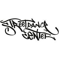 Streetdance Center Salzburg