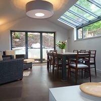 Geoff Sellick Architectural & Interior Design