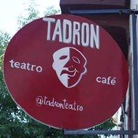 Tadron Teatro