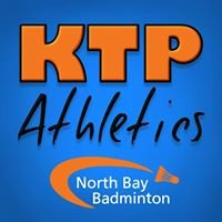 KTP Athletics