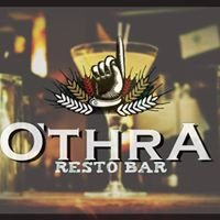 Othra Resto Bar