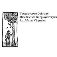 Towarzystwo Ochrony Dziedzictwa Kurpiowszczyzny im. Adama Chętnika