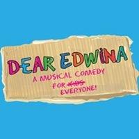 Dear Edwina Off-Broadway