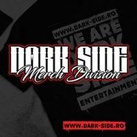 Dark Side.Merch Division