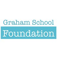 The Graham School Foundation