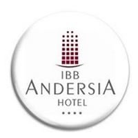 Andersia Tower Business Centre