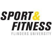 Flinders University Sport & Fitness