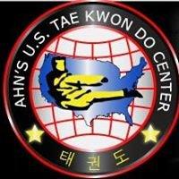 Ahns U S Tae Kwon DO Center