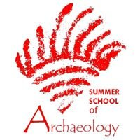 Summer School of Archaeology - Abruzzo, Italy  University of Pisa