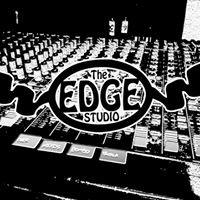 The Edge Studio