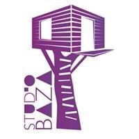 Studio Baza