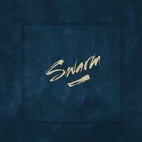 Swarm Prod