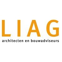 LIAG architects