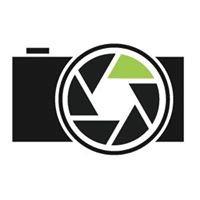 Difragma Fotostudio